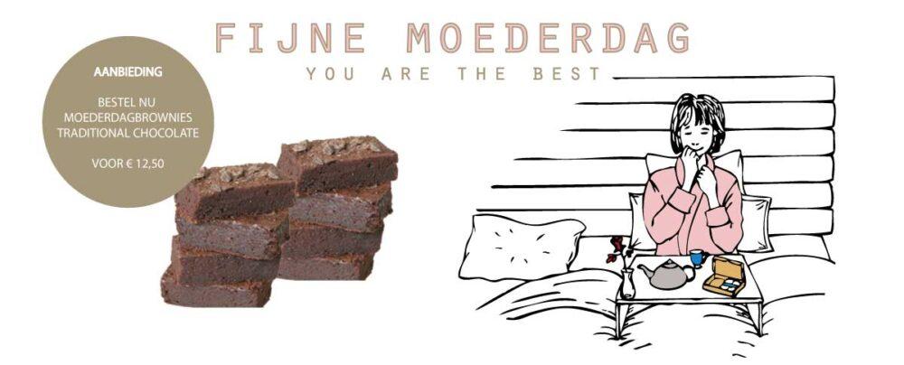 moederdag-brownies-mrs-janet